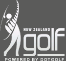 http://www.golf.co.nz